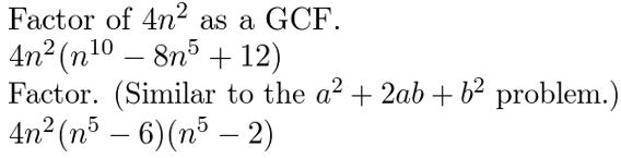 https://ccssmathanswers.com/wp-content/uploads/2021/02/Big-Ideas-Math-Algebra-2-Answers-Chapter-4-Polynomial-Functions-4.4-Questioon-38.jpg