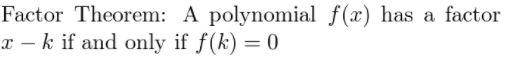 https://ccssmathanswers.com/wp-content/uploads/2021/02/Big-Ideas-Math-Algebra-2-Answers-Chapter-4-Polynomial-Functions-4.4-Questioon-4.jpg