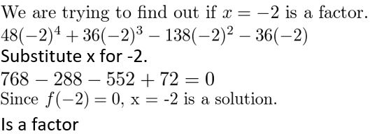https://ccssmathanswers.com/wp-content/uploads/2021/02/Big-Ideas-Math-Algebra-2-Answers-Chapter-4-Polynomial-Functions-4.4-Questioon-44.jpg