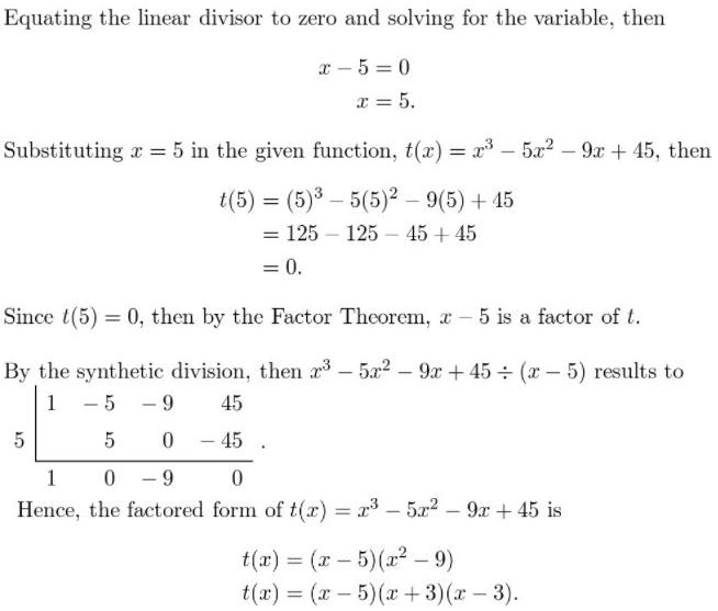 https://ccssmathanswers.com/wp-content/uploads/2021/02/Big-Ideas-Math-Algebra-2-Answers-Chapter-4-Polynomial-Functions-4.4-Questioon-46.jpg