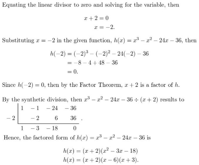 https://ccssmathanswers.com/wp-content/uploads/2021/02/Big-Ideas-Math-Algebra-2-Answers-Chapter-4-Polynomial-Functions-4.4-Questioon-50.jpg