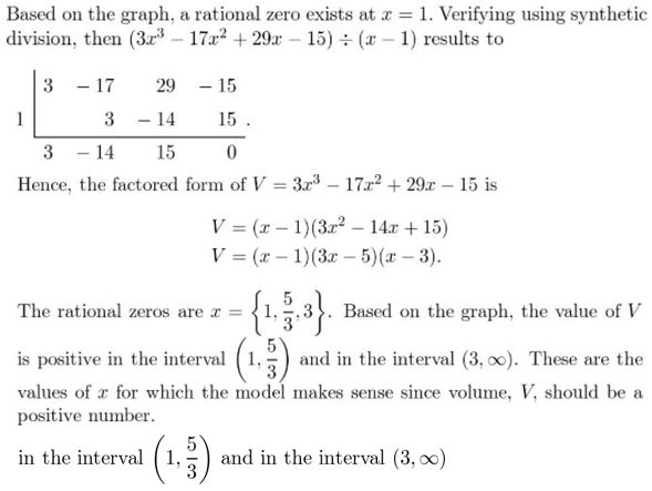 https://ccssmathanswers.com/wp-content/uploads/2021/02/Big-Ideas-Math-Algebra-2-Answers-Chapter-4-Polynomial-Functions-4.4-Questioon-56.jpg