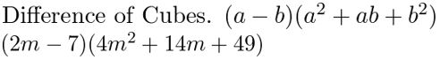 https://ccssmathanswers.com/wp-content/uploads/2021/02/Big-Ideas-Math-Algebra-2-Answers-Chapter-4-Polynomial-Functions-4.4-Questioon-58.jpg