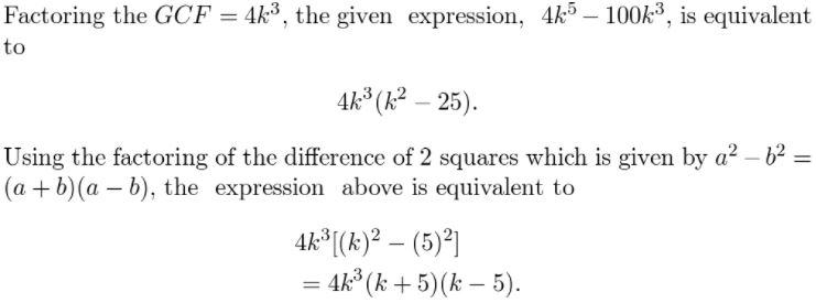 https://ccssmathanswers.com/wp-content/uploads/2021/02/Big-Ideas-Math-Algebra-2-Answers-Chapter-4-Polynomial-Functions-4.4-Questioon-6.jpg