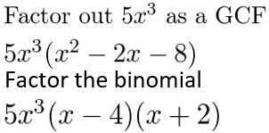 https://ccssmathanswers.com/wp-content/uploads/2021/02/Big-Ideas-Math-Algebra-2-Answers-Chapter-4-Polynomial-Functions-4.4-Questioon-62.jpg
