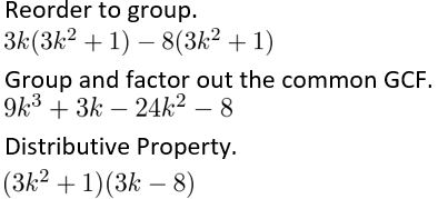 https://ccssmathanswers.com/wp-content/uploads/2021/02/Big-Ideas-Math-Algebra-2-Answers-Chapter-4-Polynomial-Functions-4.4-Questioon-64.jpg