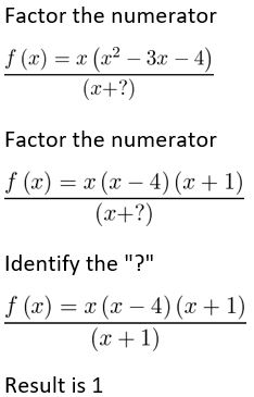 https://ccssmathanswers.com/wp-content/uploads/2021/02/Big-Ideas-Math-Algebra-2-Answers-Chapter-4-Polynomial-Functions-4.4-Questioon-68.jpg