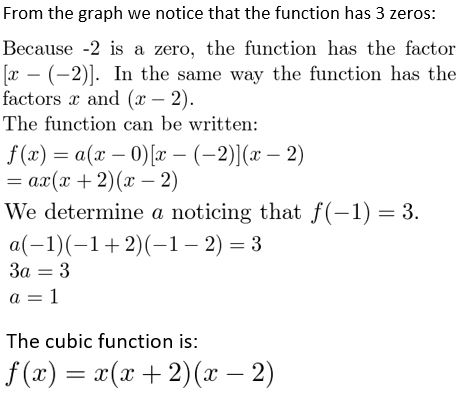 https://ccssmathanswers.com/wp-content/uploads/2021/02/Big-Ideas-Math-Algebra-2-Answers-Chapter-4-Polynomial-Functions-4.4-Questioon-72.jpg