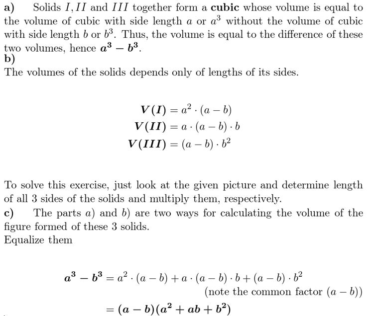 https://ccssmathanswers.com/wp-content/uploads/2021/02/Big-Ideas-Math-Algebra-2-Answers-Chapter-4-Polynomial-Functions-4.4-Questioon-76.jpg