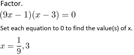https://ccssmathanswers.com/wp-content/uploads/2021/02/Big-Ideas-Math-Algebra-2-Answers-Chapter-4-Polynomial-Functions-4.4-Questioon-80.jpg