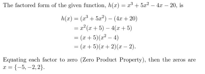 https://ccssmathanswers.com/wp-content/uploads/2021/02/Big-Ideas-Math-Algebra-2-Answers-Chapter-4-Polynomial-Functions-4.6-Question-12.jpg