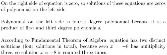 https://ccssmathanswers.com/wp-content/uploads/2021/02/Big-Ideas-Math-Algebra-2-Answers-Chapter-4-Polynomial-Functions-4.6-Question-2.jpg