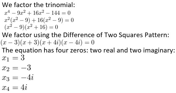 https://ccssmathanswers.com/wp-content/uploads/2021/02/Big-Ideas-Math-Algebra-2-Answers-Chapter-4-Polynomial-Functions-4.6-Questioon-1.jpg
