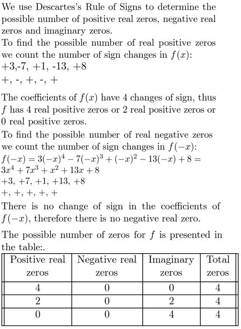 https://ccssmathanswers.com/wp-content/uploads/2021/02/Big-Ideas-Math-Algebra-2-Answers-Chapter-4-Polynomial-Functions-4.6-Questioon-10.jpg