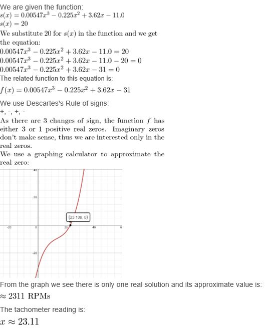https://ccssmathanswers.com/wp-content/uploads/2021/02/Big-Ideas-Math-Algebra-2-Answers-Chapter-4-Polynomial-Functions-4.6-Questioon-11.jpg