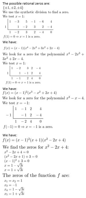 https://ccssmathanswers.com/wp-content/uploads/2021/02/Big-Ideas-Math-Algebra-2-Answers-Chapter-4-Polynomial-Functions-4.6-Questioon-4.jpg