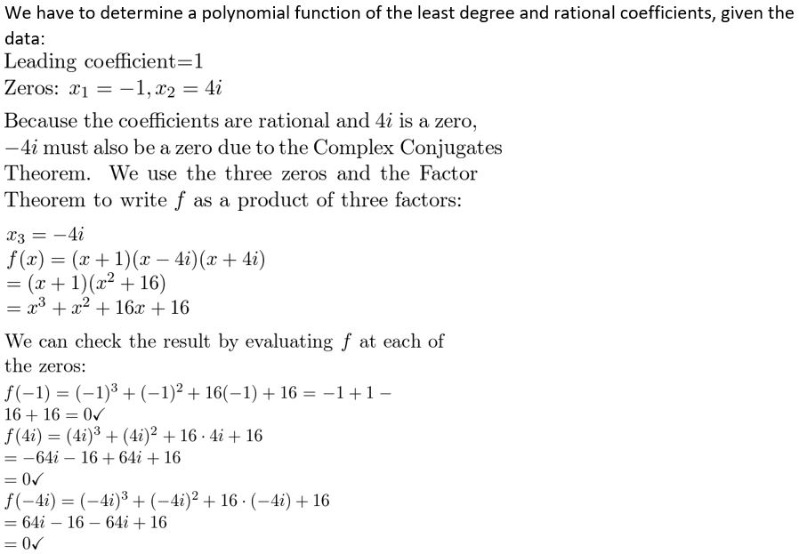 https://ccssmathanswers.com/wp-content/uploads/2021/02/Big-Ideas-Math-Algebra-2-Answers-Chapter-4-Polynomial-Functions-4.6-Questioon-5.jpg