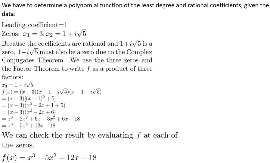 https://ccssmathanswers.com/wp-content/uploads/2021/02/Big-Ideas-Math-Algebra-2-Answers-Chapter-4-Polynomial-Functions-4.6-Questioon-6.jpg