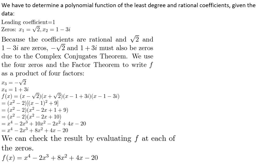 https://ccssmathanswers.com/wp-content/uploads/2021/02/Big-Ideas-Math-Algebra-2-Answers-Chapter-4-Polynomial-Functions-4.6-Questioon-7.jpg