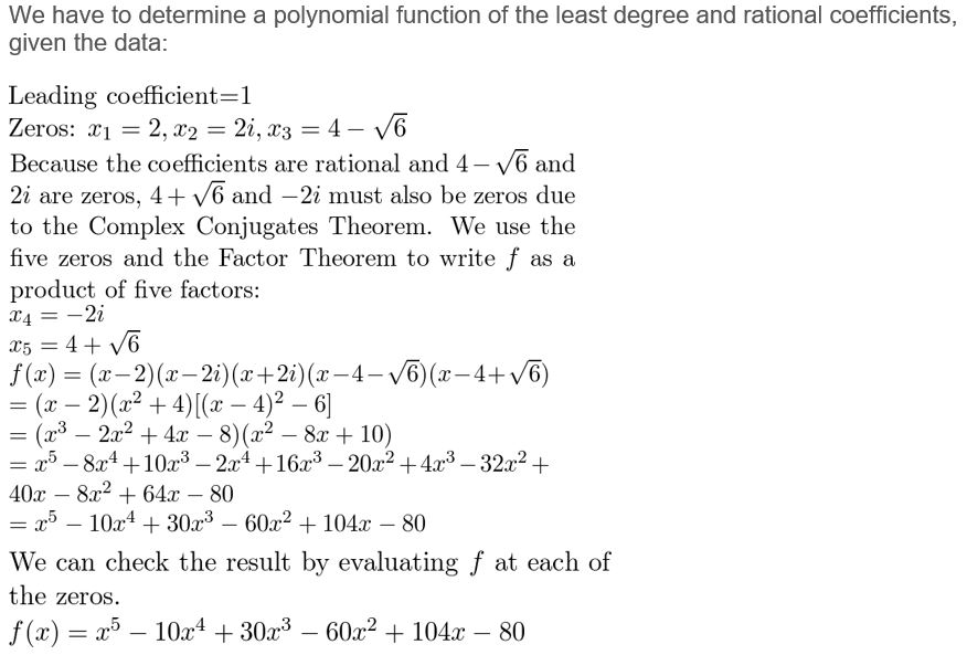 https://ccssmathanswers.com/wp-content/uploads/2021/02/Big-Ideas-Math-Algebra-2-Answers-Chapter-4-Polynomial-Functions-4.6-Questioon-8.jpg