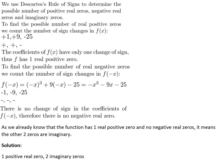 https://ccssmathanswers.com/wp-content/uploads/2021/02/Big-Ideas-Math-Algebra-2-Answers-Chapter-4-Polynomial-Functions-4.6-Questioon-9.jpg