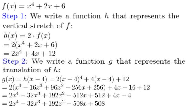 https://ccssmathanswers.com/wp-content/uploads/2021/02/Big-Ideas-Math-Algebra-2-Answers-Chapter-4-Polynomial-Functions-4.7-Question-24.jpg