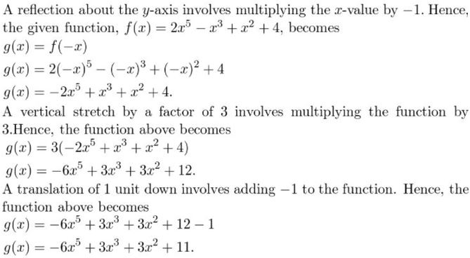 https://ccssmathanswers.com/wp-content/uploads/2021/02/Big-Ideas-Math-Algebra-2-Answers-Chapter-4-Polynomial-Functions-4.7-Question-26.jpg