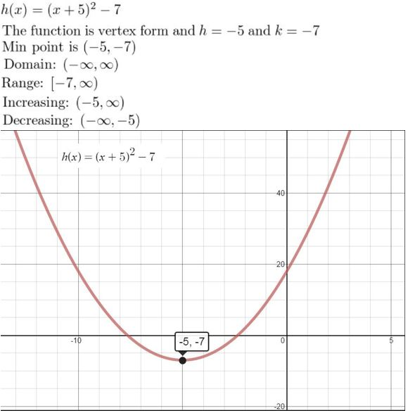 https://ccssmathanswers.com/wp-content/uploads/2021/02/Big-Ideas-Math-Algebra-2-Answers-Chapter-4-Polynomial-Functions-4.7-Question-34.jpg