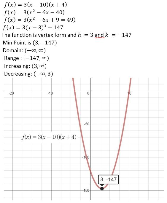 https://ccssmathanswers.com/wp-content/uploads/2021/02/Big-Ideas-Math-Algebra-2-Answers-Chapter-4-Polynomial-Functions-4.7-Question-36.jpg