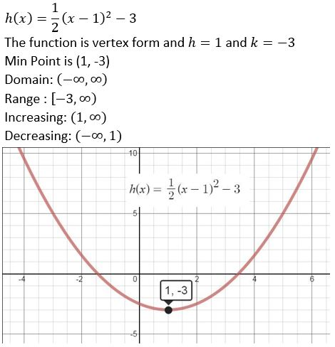 https://ccssmathanswers.com/wp-content/uploads/2021/02/Big-Ideas-Math-Algebra-2-Answers-Chapter-4-Polynomial-Functions-4.7-Question-38.jpg