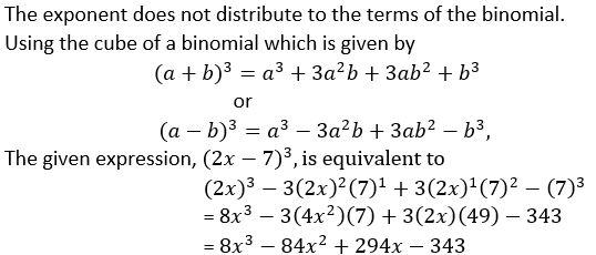 https://ccssmathanswers.com/wp-content/uploads/2021/02/Big-Ideas-Math-Algebra-2-Answers-Chapter-4-Polynomial-Functions-4.7-Questionn-26.jpg