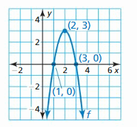 Big Ideas Math Algebra 2 Answers Chapter 4 Polynomial Functions 53