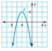 Big Ideas Math Algebra 2 Answers Chapter 4 Polynomial Functions 8