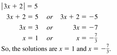 Big Ideas Math Algebra 2 Answers Chapter 5 Rational Exponents and Radical Functions 5.3 Question 69
