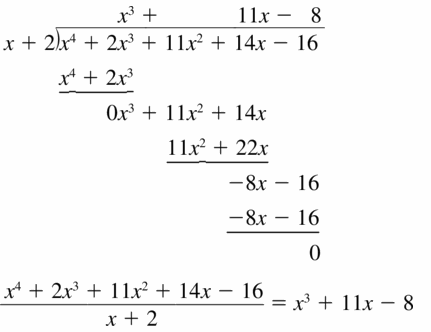 Big Ideas Math Algebra 2 Answers Chapter 5 Rational Exponents and Radical Functions 5.4 Question 67