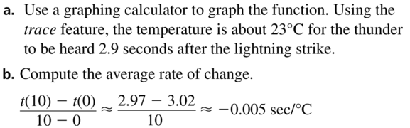 Big Ideas Math Algebra 2 Answers Chapter 7 Rational Functions 7.2 a 45
