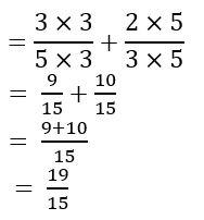 https://ccssmathanswers.com/wp-content/uploads/2021/02/Big-Ideas-Math-Algebra-2-Answers-Chapter-7-Rational-Functions-Question-1.jpg