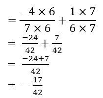 https://ccssmathanswers.com/wp-content/uploads/2021/02/Big-Ideas-Math-Algebra-2-Answers-Chapter-7-Rational-Functions-Question-2.jpg