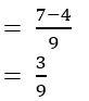 https://ccssmathanswers.com/wp-content/uploads/2021/02/Big-Ideas-Math-Algebra-2-Answers-Chapter-7-Rational-Functions-Question-3.jpg