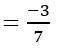 https://ccssmathanswers.com/wp-content/uploads/2021/02/Big-Ideas-Math-Algebra-2-Answers-Chapter-7-Rational-Functions-Question-5.jpg