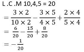 https://ccssmathanswers.com/wp-content/uploads/2021/02/Big-Ideas-Math-Algebra-2-Answers-Chapter-7-Rational-Functions-Question-6.jpg