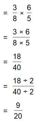 https://ccssmathanswers.com/wp-content/uploads/2021/02/Big-Ideas-Math-Algebra-2-Answers-Chapter-7-Rational-Functions-Question-7.jpg