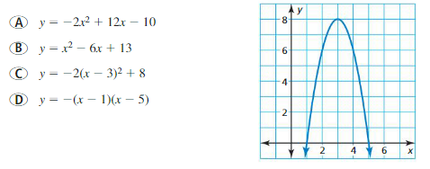 Big Ideas Math Algebra 2 Answers Chapter 7 Rational Functions ca 1