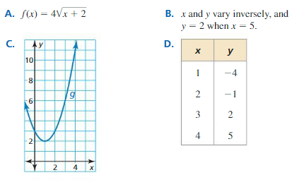 Big Ideas Math Algebra 2 Answers Chapter 8 Sequences and Series ca 4