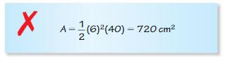 Big Ideas Math Algebra 2 Answers Chapter 9 Trigonometric Ratios and Functions 9.2 10