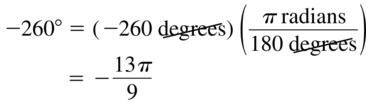 Big Ideas Math Algebra 2 Answers Chapter 9 Trigonometric Ratios and Functions 9.2 a 15