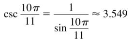 Big Ideas Math Algebra 2 Answers Chapter 9 Trigonometric Ratios and Functions 9.2 a 35