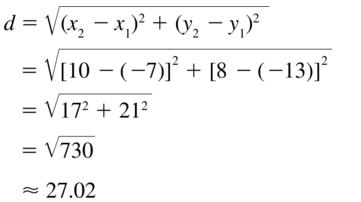 Big Ideas Math Algebra 2 Answers Chapter 9 Trigonometric Ratios and Functions 9.2 a 49