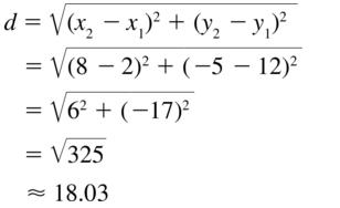 Big Ideas Math Algebra 2 Answers Chapter 9 Trigonometric Ratios and Functions 9.2 a 51