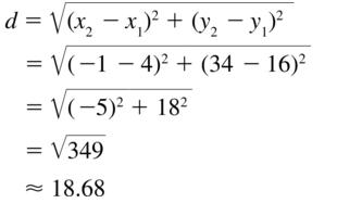 Big Ideas Math Algebra 2 Answers Chapter 9 Trigonometric Ratios and Functions 9.2 a 53